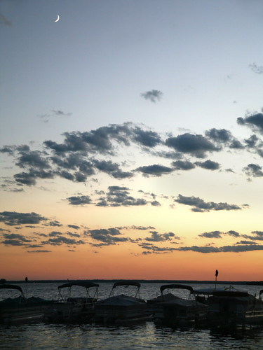 boatphotography perfectsunsetssunrisesandskys wisconsinwaters wisconsinphotography wheretogowisconsin