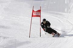 JAVI   by eeesfuentesdeinvierno.com