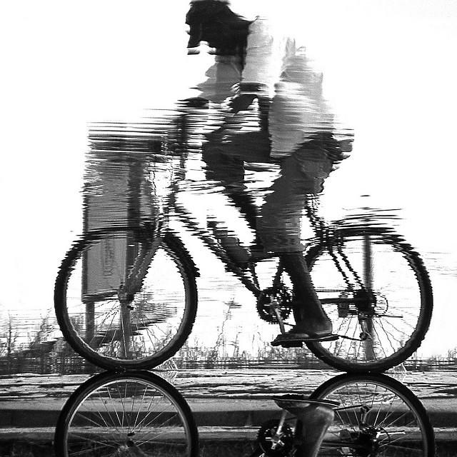 it was a long way home...:)) by lilion (Beatrix Jourdan)