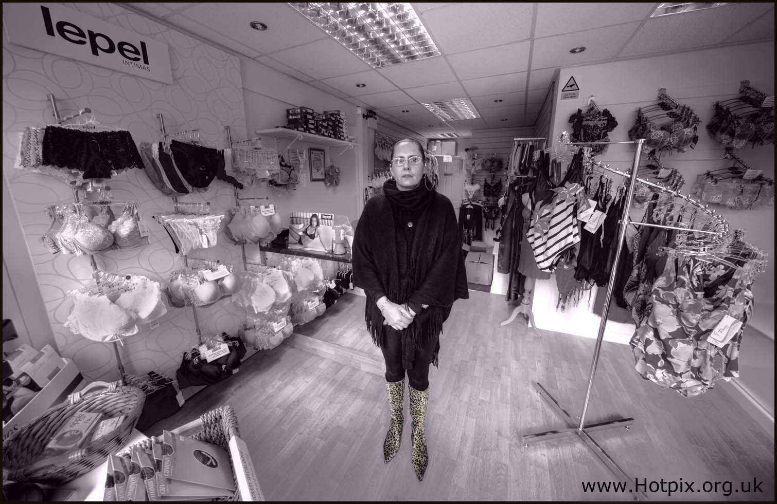 lingerie,swim,wear,swimwear,under,underwear,designer,grappenhall,warrington,cheshire,england,UK,britain,lindaann,linda,ann,la,bonita,shop,store,nice,friendly,lady,woman,hotpics,hotpic,hotpick,hotpicks,hot,pics,pix,picks,hotpix.freeserve.co.uk,interesting,people,person,persons,persona,interesante,12-24,sigma,wide angle lens,wide,sex,sexy,angle,wideangle,lens,12-24mm,10-20mm,muchacha,femenina,de,mujer,se\u00f1ora,female,girl,\u5973\u6027\u30e1\u30b9\u306e\u5973\u6027\u306e\u5973\u306e\u5b50,\u592b\u4eba\u5973\u6027\u5987\u5973\u5973\u5b69,fille,f\u00e9minine,femme,dame,hotpix!