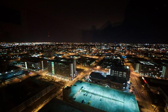 imgp0588 - Phoenix By Night