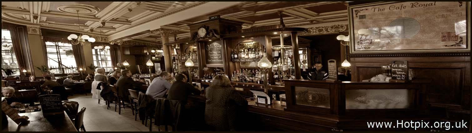 bar,pub,cafe,royal,royale,edinburgh,city,scotland,scottish,ale,real pub,real,CAMRA,whisky,selection,food,foody,eating,eat,drink,register,street,UK,classic,pubs,tonysmith,hotpix,hotpixuk,lothian,hotpics,hotpic,hotpick,hotpicks,interesting,place,places,Panoramique,int\u00e9ressant,join,joiner,stitch,stitcher,autostitch,auto,building,buildings,built,architecture,favourite,public,houses,narrative,pano,imagen,panor\u00e1mica,image,panoramisches,Bild,retro,wide,angle,wideangle,lens,sigma,12-24mm,10-20mm,edinbrugh,Edinburg,#tonysmithhotpix,edimburgh