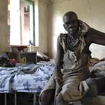 Inter-Tribal Violence in Sudan