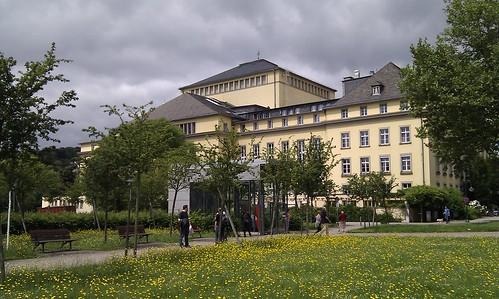 20100612_-_Mobile_City_Walk_Saarbruecken_021_-_Theater_Rueckseite_1