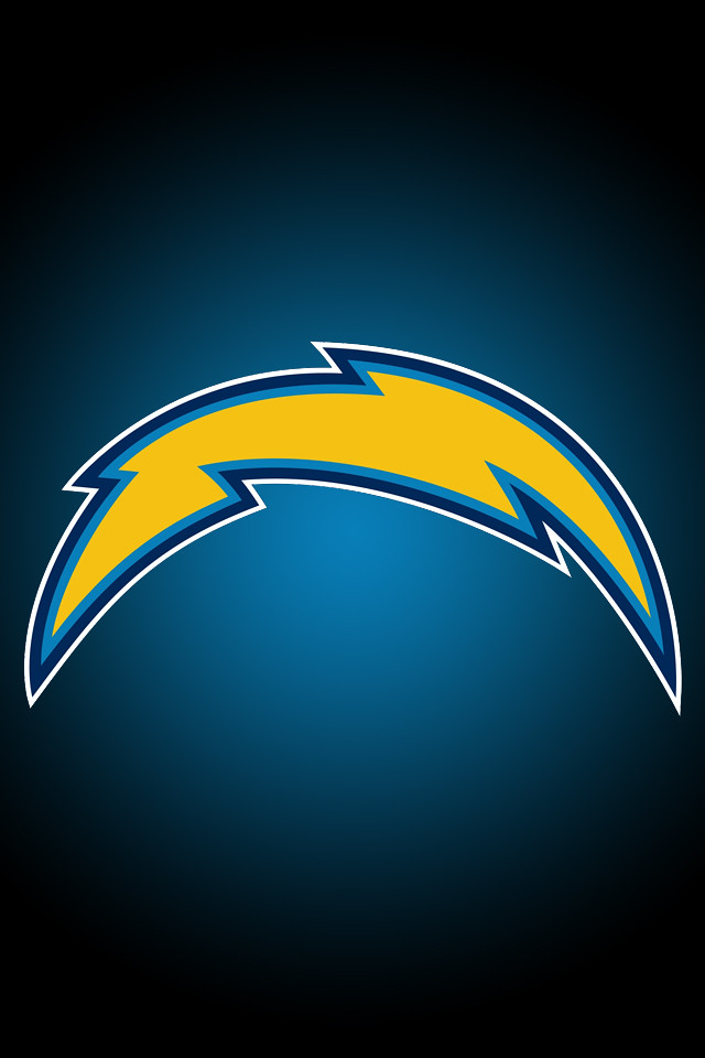San Diego Chargers Iphone 4 Background San Diego Chargers Flickr