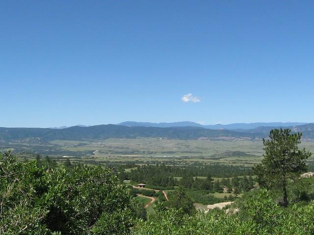 Colorado Front Range 181