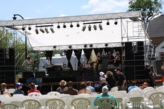 Peterborough Ribfest