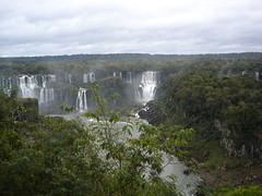 Amsterdam-Club-de-Tango-Iguazu
