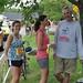 Great Race 2010