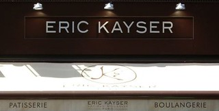 kayser | by Hotels Saint Germain