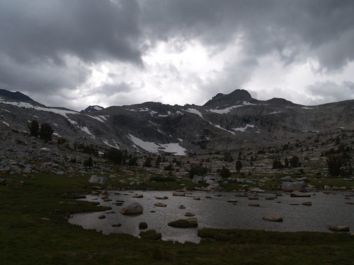 1733_Marie_Lakes | by _JFR_