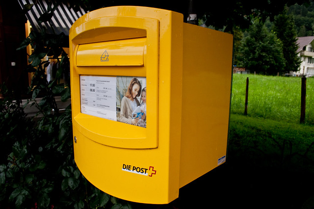 swiss post box.jpg