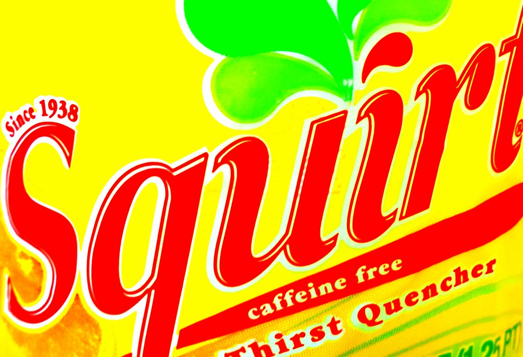 Squirt soda logo massage lesbisk kön videor
