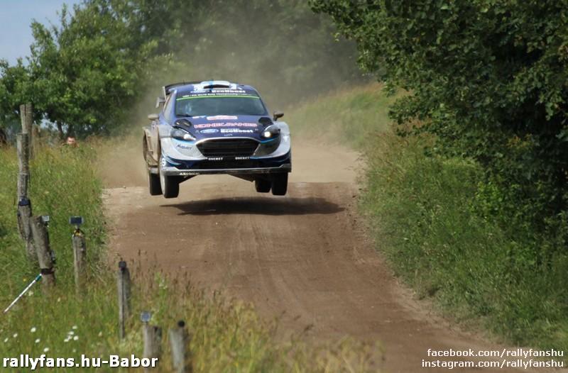 RallyFans.hu-06866