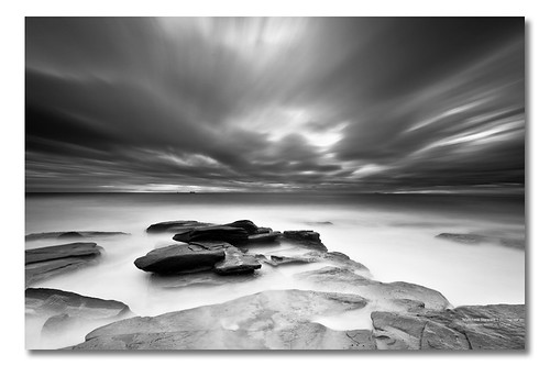 Fast Skies | by Matthew Stewart | Photographer