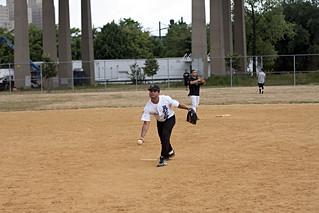 LSU_NY-NJ_Summer_Softball_Classic_img_0258 | by LrEspino