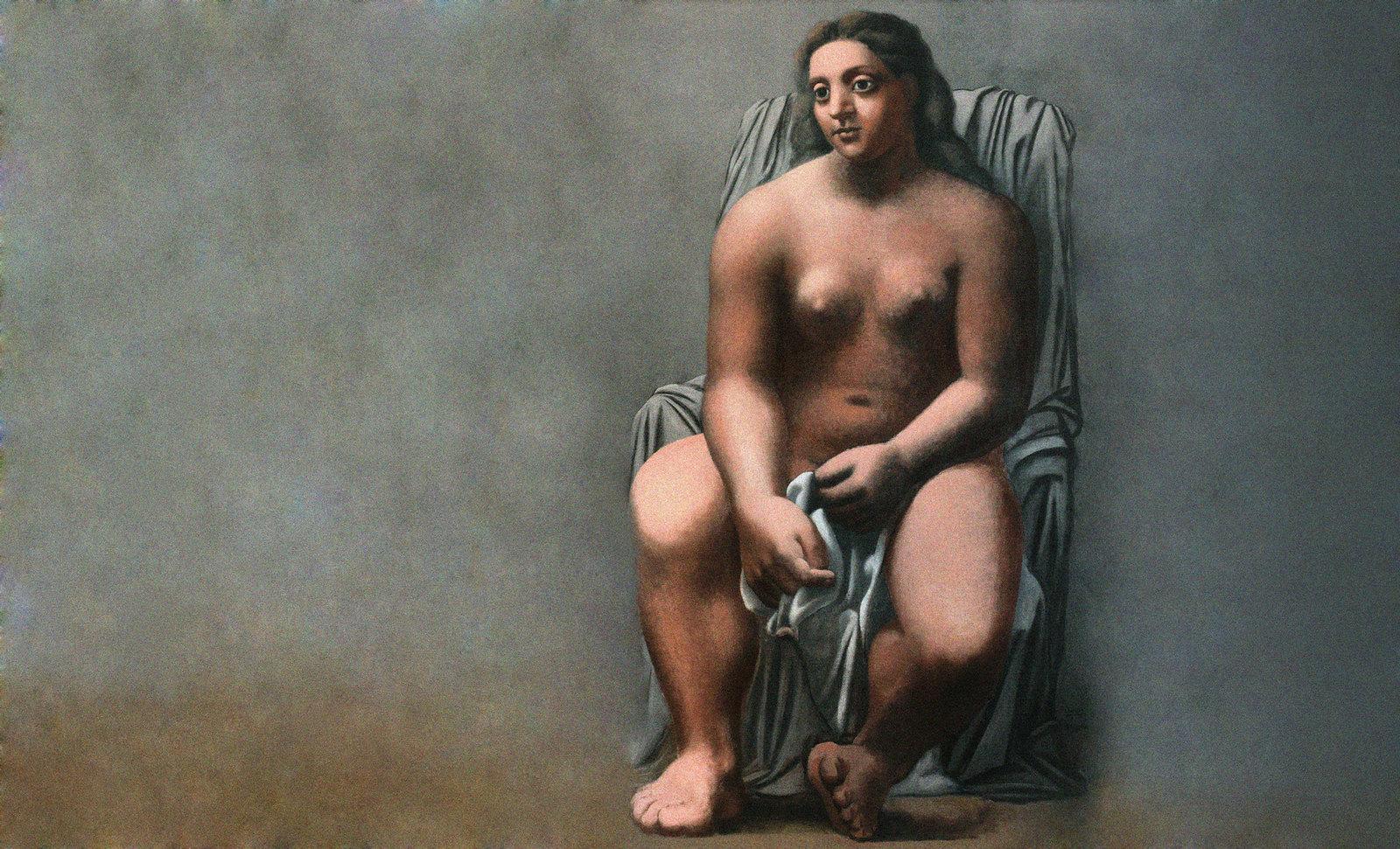 Picasso34