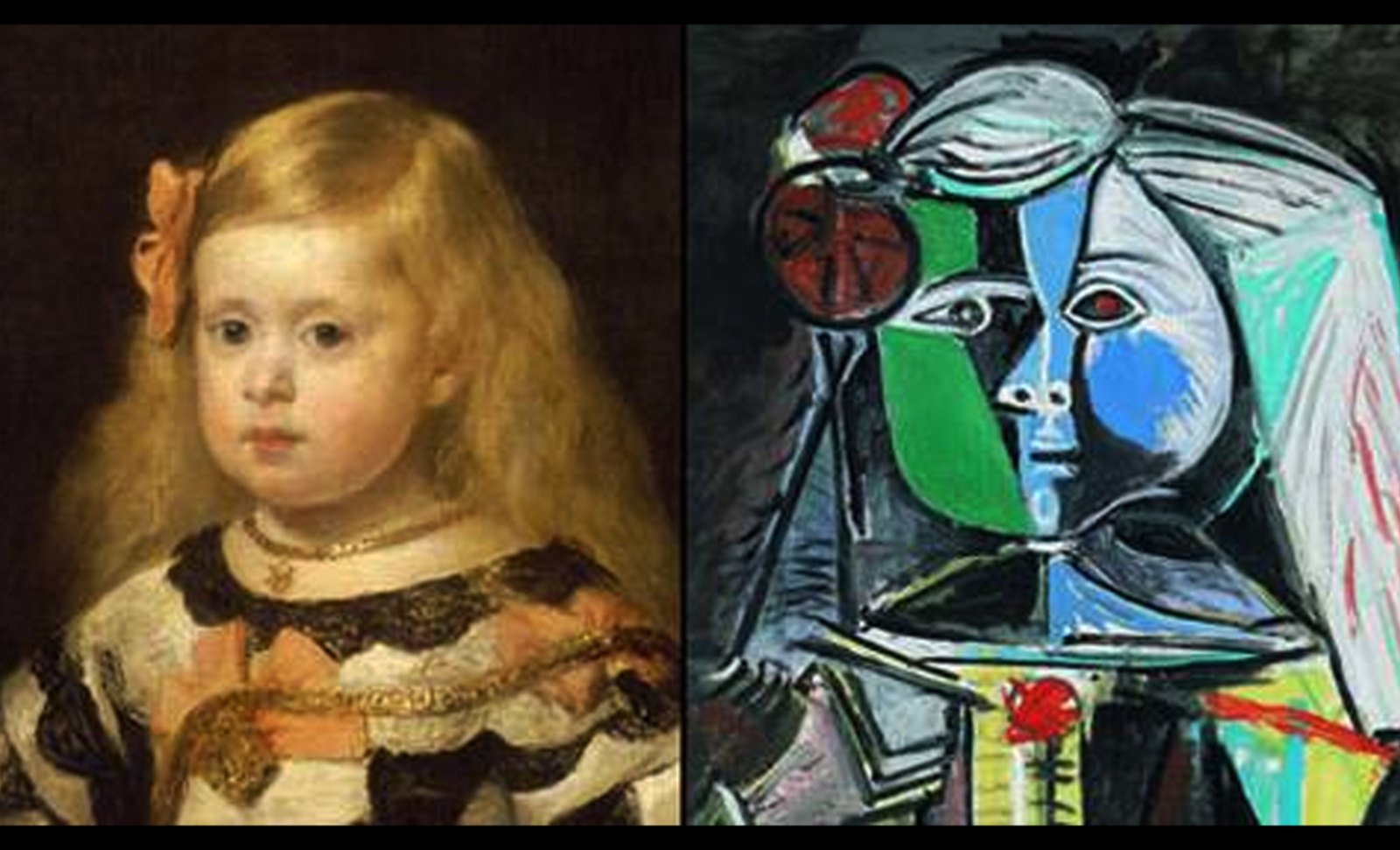 Picasso33
