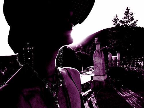 life california sunset shadow summer black art love me church loss grave graveyard canon dark landscape outside death weird interesting flickr shadows photos retrato amor edited alma misc cemetary ghost deception iglesia august paisaje adrift muerte odd forgotten bosque vida fotos soul verano haunting disturbing themed unrest sombras fantasma secrets unquiet interesante grief gravesite sacrifice 2010 g11 groveland oscura unrequited airelibre darktimes iphotoedit mí fotografía extraña canong11 extraño eltiempooscuro givingofme