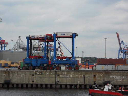 Hamburg-67