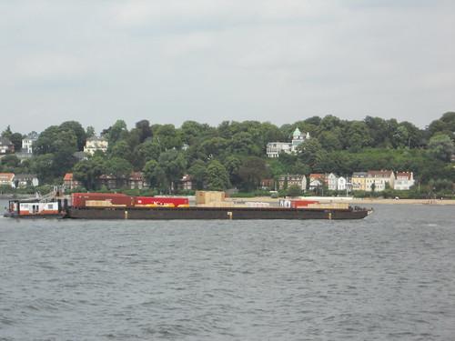 Hamburg-70