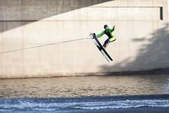U.S. Water Ski Show Team - Scotia, NY - 10, Aug - 25 by sebastien.barre