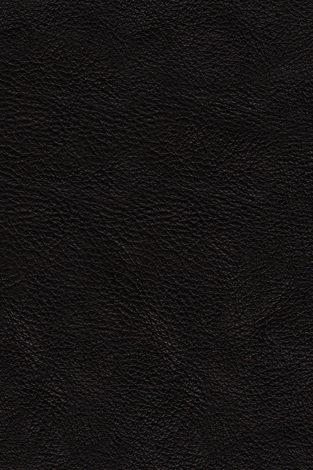 Iphone 4 Leather Wallpaper Inspired By A Friend S Iphone W