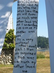 The MAMA Project in Colwood---photo-by-Lynda-Rive--25