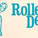 rollerderbyinked