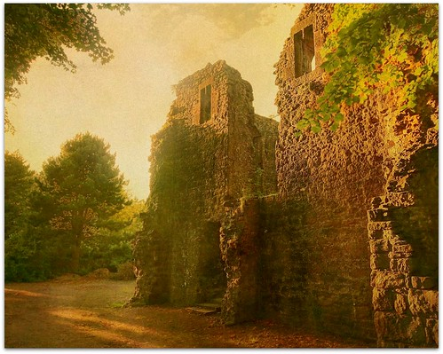 england ruin medieval lancashire monastery cistercian henryviii whalley whalleyabbey selectbestexcellence sbfmasterpiece