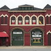 Richmond Historic Firehouses