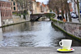 Café de Bruges