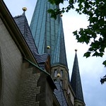 Church of Sacred Heart