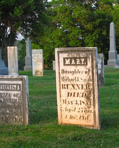 ohio monument cemetery grave canon is headstone powershot mount knox gravestone vernon sx10
