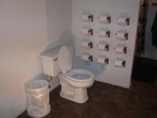 Funny Bathrooms Forward To Friends Http Forward2frie