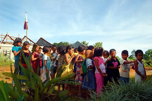 school philippines elementary limunsudan rogongon