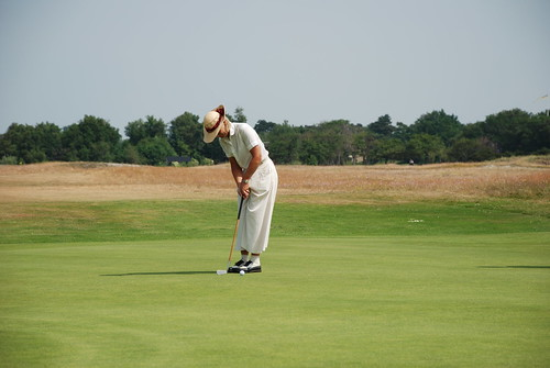 Falsterbo 2010 054