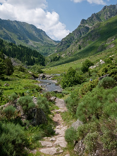 Pyrénées | by skibler
