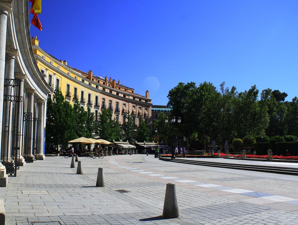 002869 - Madrid