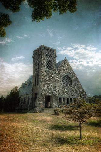 old church canon landscape massachusetts historic oldstonechurch canonef1740f4l 40d westboylstonma patrickcampagnone