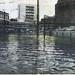 City Centre Flooded (1968)