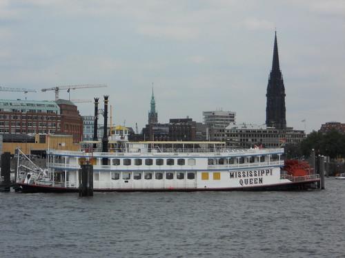 Hamburg-79