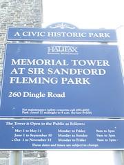 Fleming Park 065