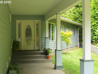 Horizon Dr | Gold Beach Real Estate | by Gold Beach Real Estate