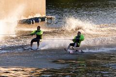 U.S. Water Ski Show Team - Scotia, NY - 10, Aug - 33 by sebastien.barre