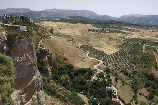 Ronda, Spain | by Tatiaka