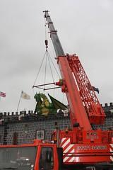 GTC Castle 2010 309