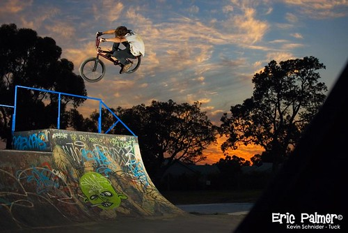 africa sunset colour fly nikon bmx ramp d70 air south bikes mini