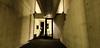 Azuma House - Ando, by Ramy Ramroum