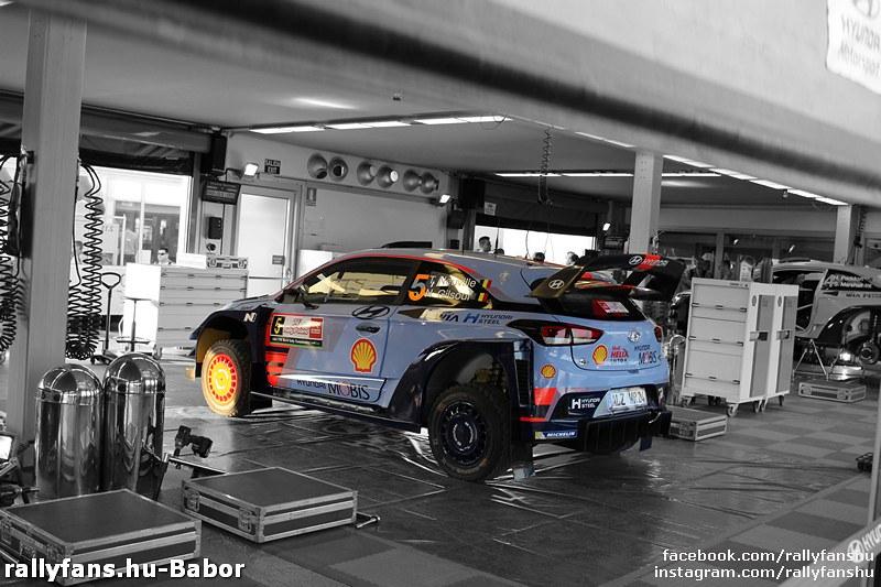 RallyFans.hu-06667
